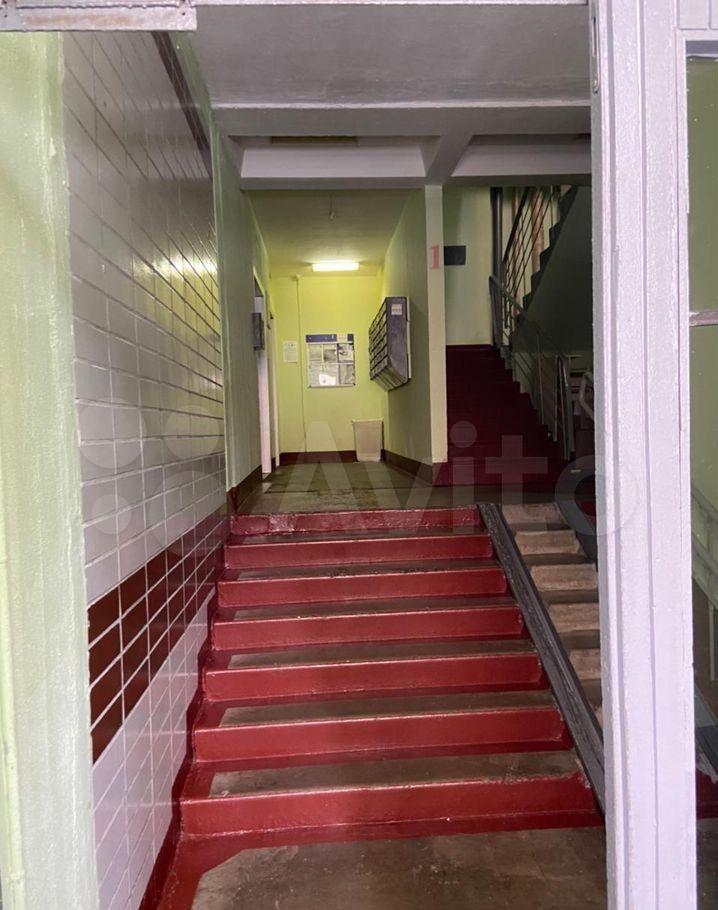 Продажа трёхкомнатной квартиры Москва, метро Улица Горчакова, Южнобутовская улица 29, цена 18000000 рублей, 2021 год объявление №665030 на megabaz.ru