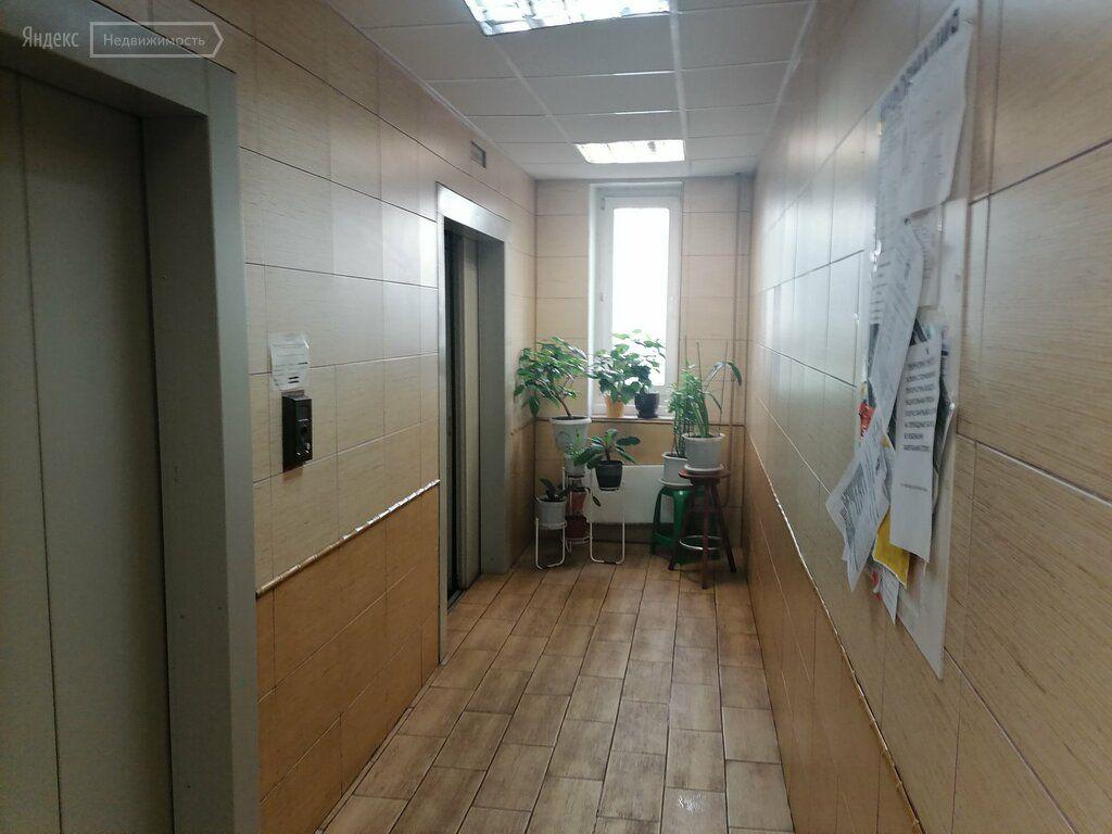 Аренда двухкомнатной квартиры Москва, метро Калужская, улица Новаторов 38к3, цена 45000 рублей, 2021 год объявление №1436886 на megabaz.ru