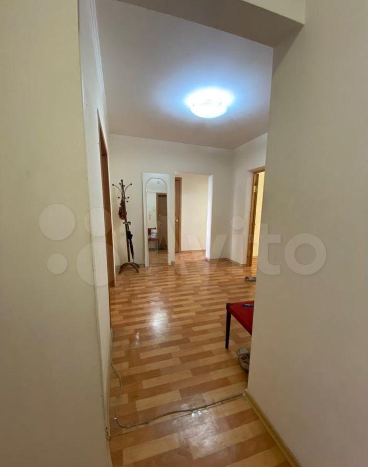 Продажа четырёхкомнатной квартиры Реутов, метро Новокосино, Новая улица 2, цена 14700000 рублей, 2021 год объявление №665431 на megabaz.ru