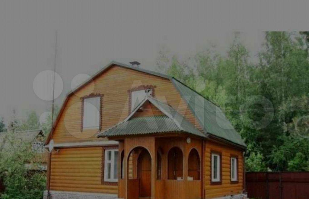 Продажа дома СНТ Дружба, цена 965000 рублей, 2021 год объявление №705392 на megabaz.ru