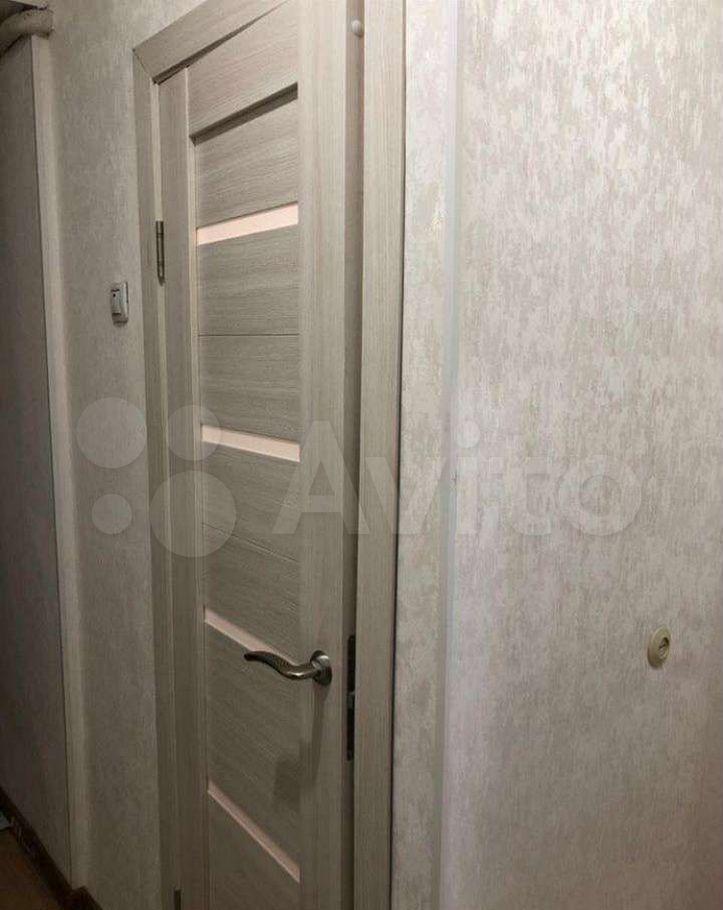 Продажа двухкомнатной квартиры Люберцы, метро Жулебино, Красногорская улица 22к2, цена 5750000 рублей, 2021 год объявление №665368 на megabaz.ru