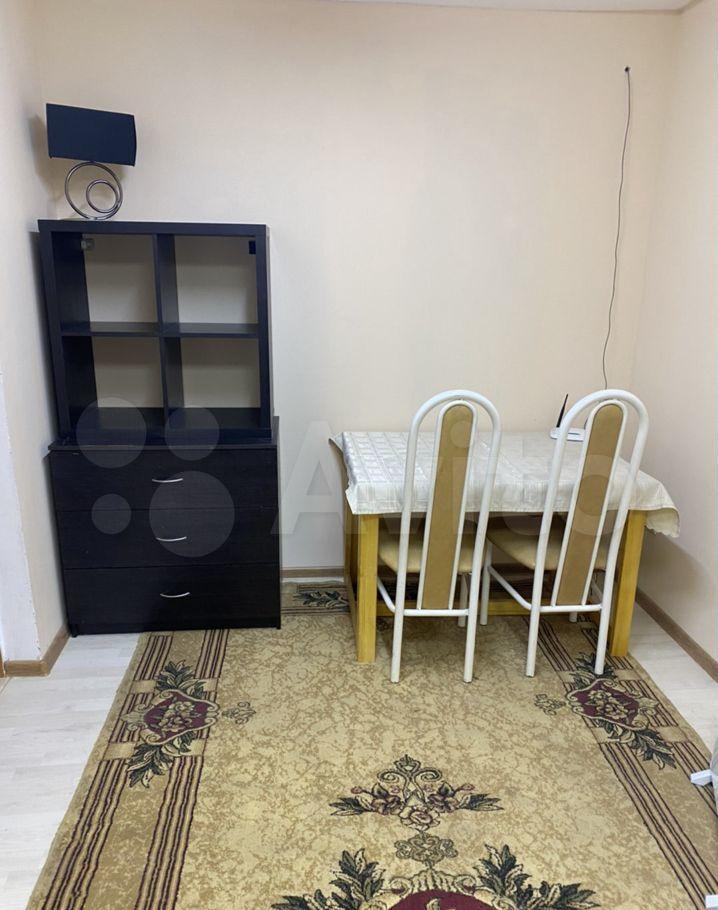 Аренда двухкомнатной квартиры деревня Мамоново, Сиреневый проезд, цена 25000 рублей, 2021 год объявление №1437310 на megabaz.ru