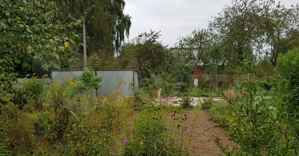 Продажа дома деревня Черное, Чернореченская улица 39, цена 5900000 рублей, 2021 год объявление №665386 на megabaz.ru