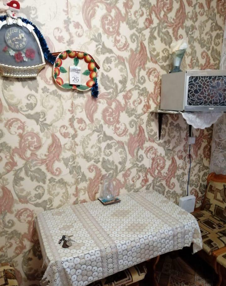 Аренда комнаты Москва, метро Лесопарковая, Старобитцевская улица 21к1, цена 18000 рублей, 2021 год объявление №1437225 на megabaz.ru