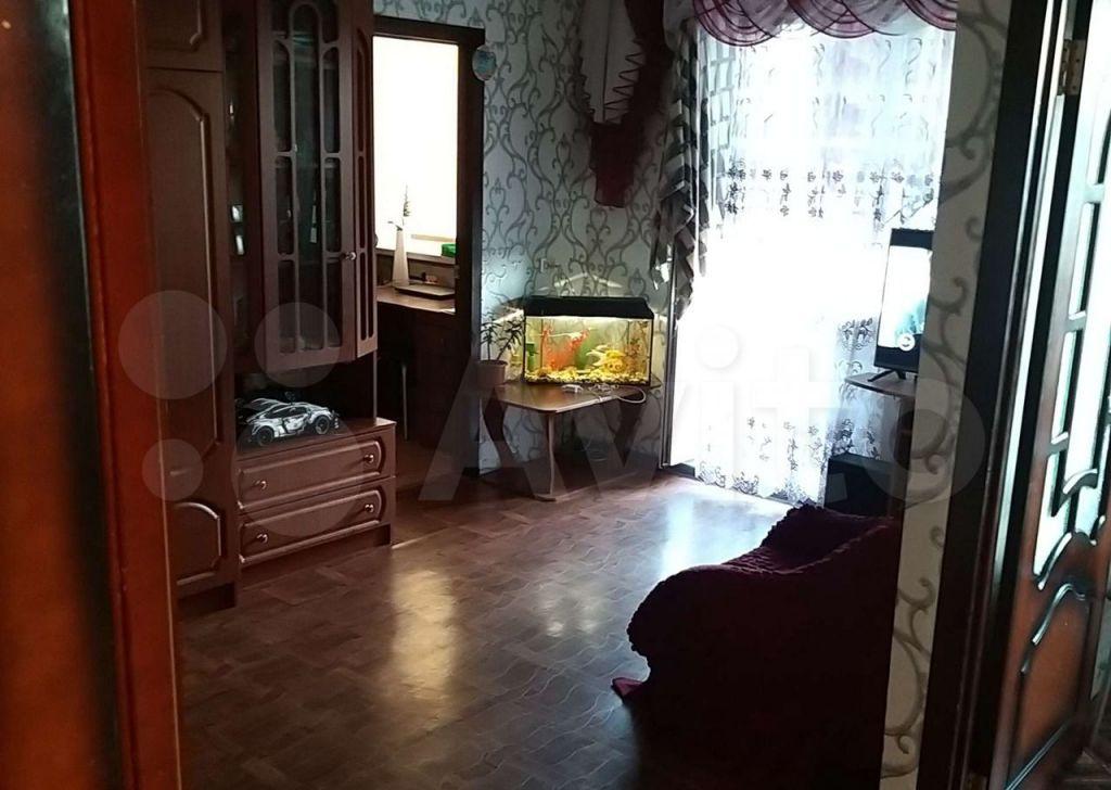 Аренда двухкомнатной квартиры Рошаль, улица Энгельса 37, цена 10000 рублей, 2021 год объявление №1452060 на megabaz.ru