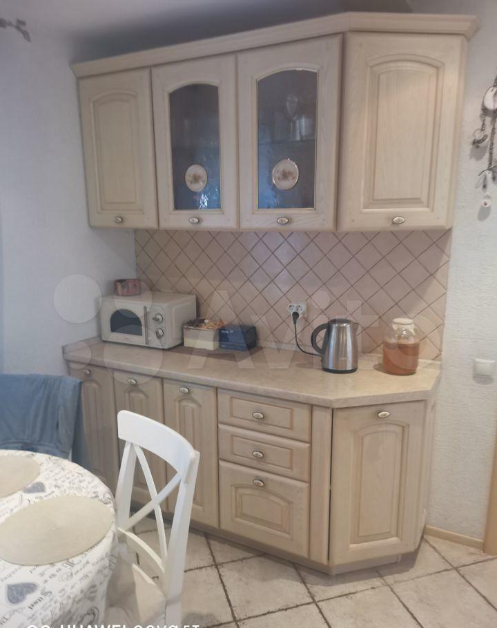 Продажа дома село Петровское, цена 14300000 рублей, 2021 год объявление №665276 на megabaz.ru