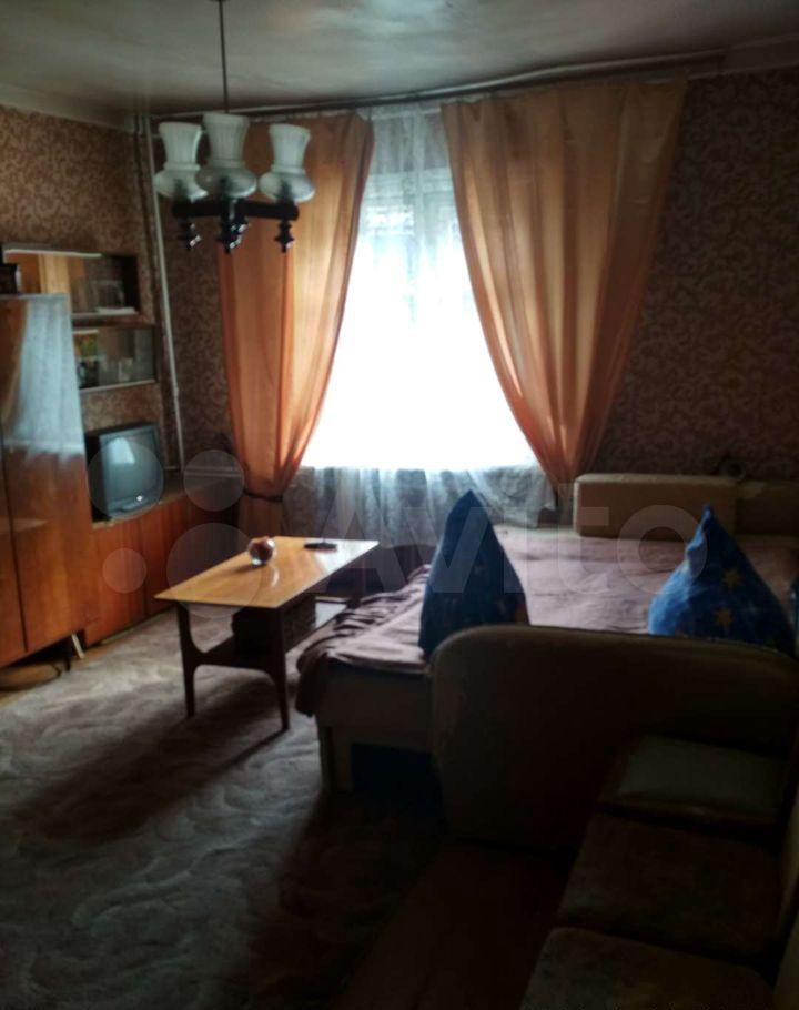 Аренда однокомнатной квартиры Солнечногорск, Сенежская улица 15, цена 15000 рублей, 2021 год объявление №1437217 на megabaz.ru