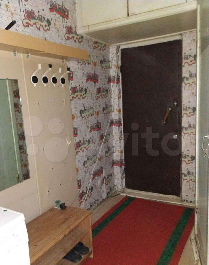 Продажа двухкомнатной квартиры село Семеновское, цена 2250000 рублей, 2021 год объявление №670203 на megabaz.ru