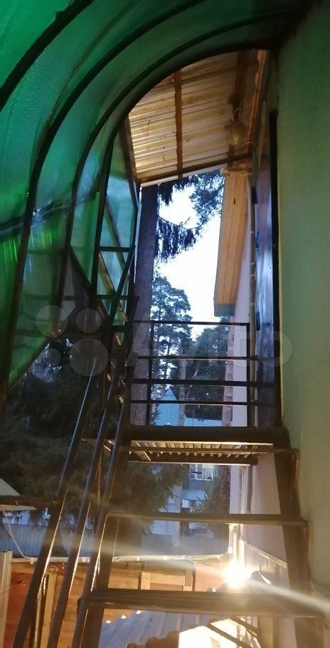 Аренда двухкомнатной квартиры дачный посёлок Кратово, улица Карпинского 31, цена 16000 рублей, 2021 год объявление №1438270 на megabaz.ru