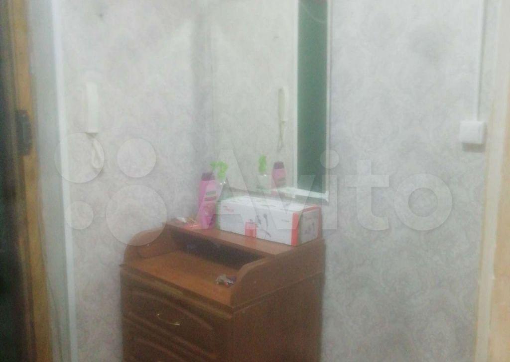 Аренда однокомнатной квартиры Москва, метро Алтуфьево, улица Лескова 9Б, цена 32000 рублей, 2021 год объявление №1438472 на megabaz.ru