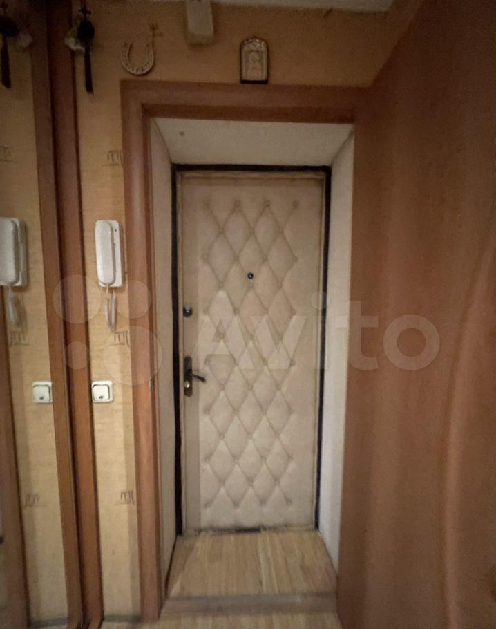 Продажа трёхкомнатной квартиры Руза, Новая улица 1, цена 5000000 рублей, 2021 год объявление №686737 на megabaz.ru