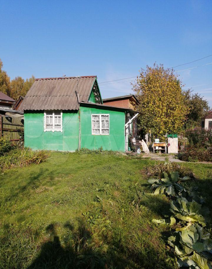 Продажа дома село Заворово, цена 750000 рублей, 2021 год объявление №703261 на megabaz.ru