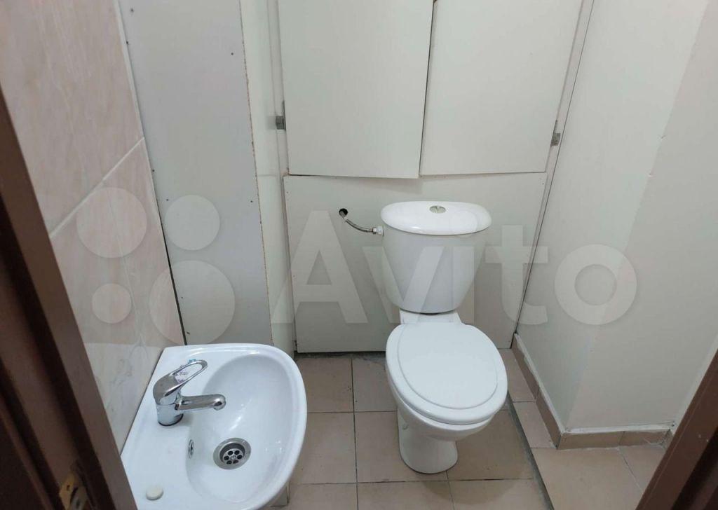 Аренда четырёхкомнатной квартиры Подольск, Флотский проезд 3, цена 30000 рублей, 2021 год объявление №1438420 на megabaz.ru