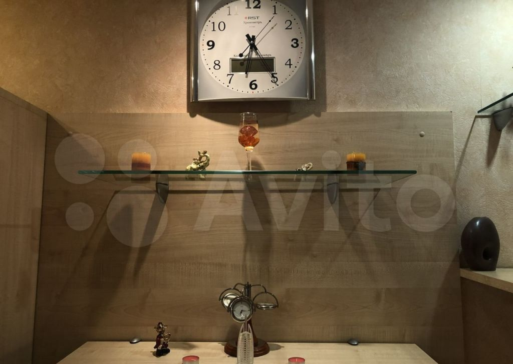 Продажа двухкомнатной квартиры Москва, метро Бауманская, Бауманская улица 38с2, цена 13500000 рублей, 2021 год объявление №666583 на megabaz.ru