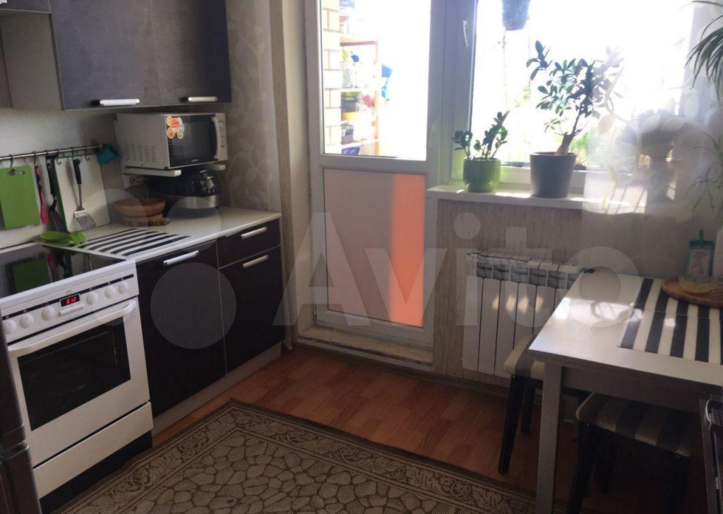 Продажа двухкомнатной квартиры Краснознаменск, улица Связистов 12/2, цена 8500000 рублей, 2021 год объявление №703843 на megabaz.ru