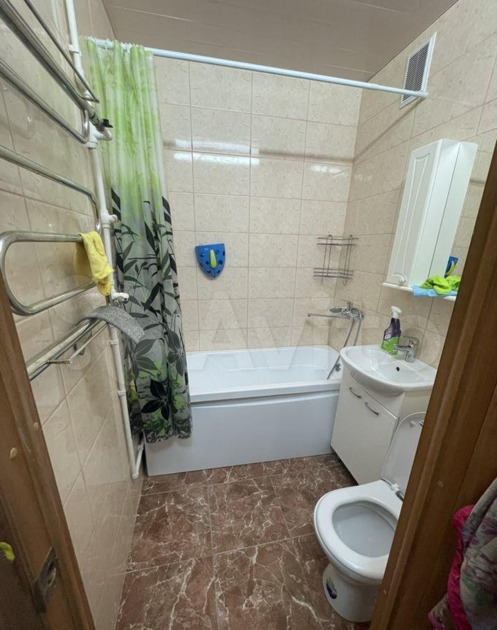 Аренда однокомнатной квартиры деревня Софьино, цена 26000 рублей, 2021 год объявление №1438989 на megabaz.ru