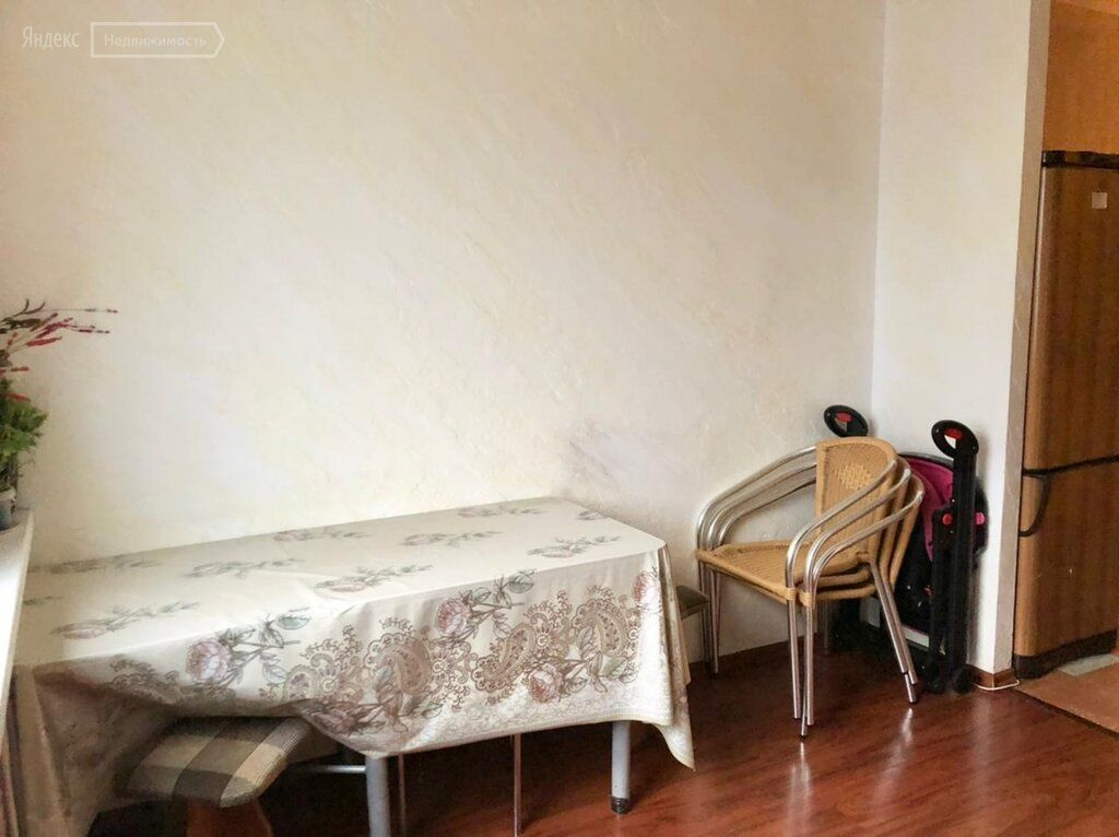 Продажа четырёхкомнатной квартиры Москва, метро Ботанический сад, Ярославское шоссе 26А, цена 19900000 рублей, 2021 год объявление №667207 на megabaz.ru