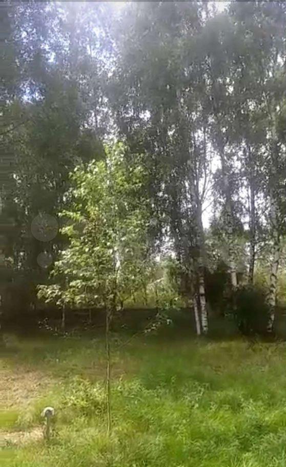 Продажа дома рабочий посёлок Рязановский, цена 399000 рублей, 2021 год объявление №602868 на megabaz.ru