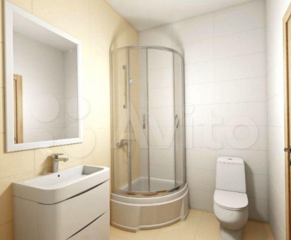Продажа трёхкомнатной квартиры Мытищи, Силикатная улица с10, цена 6799000 рублей, 2021 год объявление №667238 на megabaz.ru