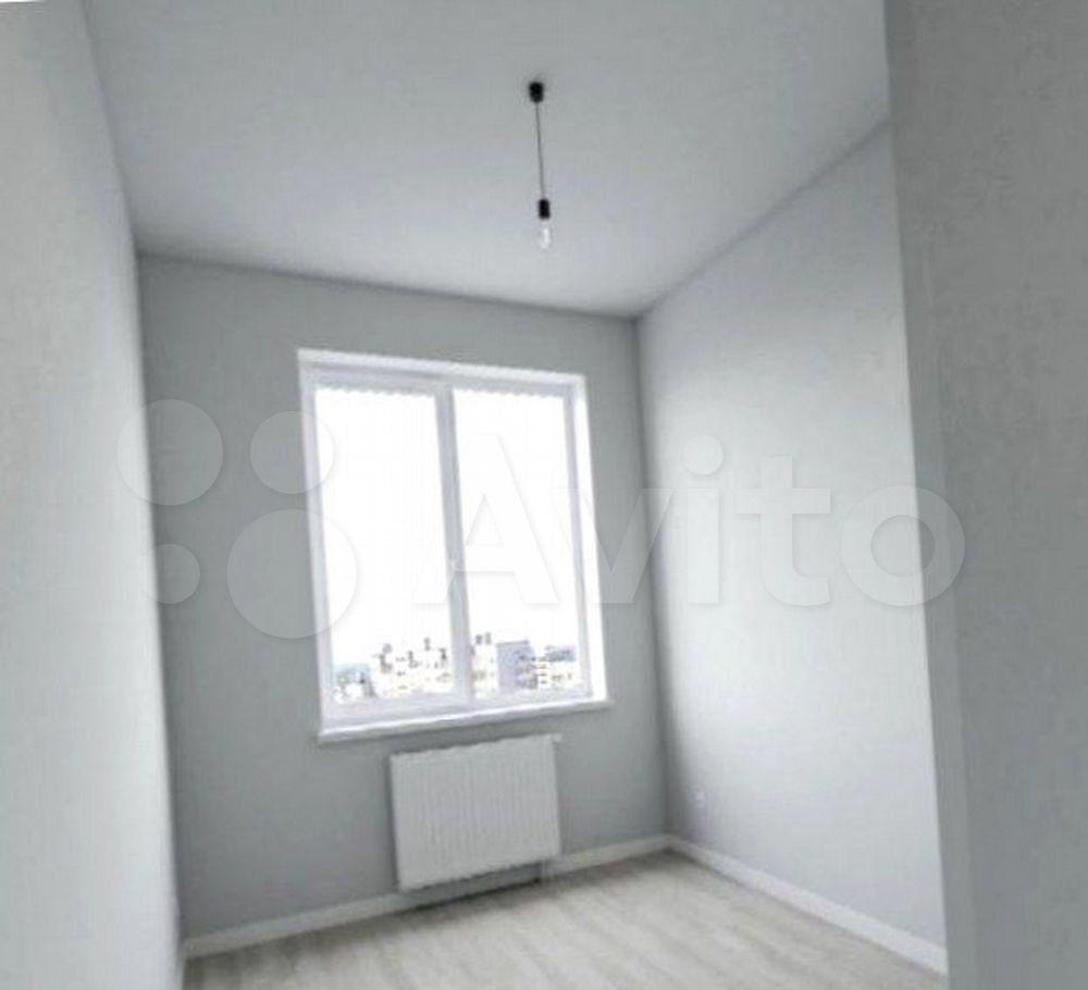 Продажа однокомнатной квартиры Москва, метро Тульская, цена 9950000 рублей, 2021 год объявление №667197 на megabaz.ru