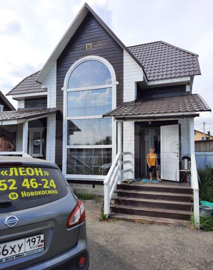 Аренда дома деревня Черное, Чернореченская улица 171, цена 80000 рублей, 2021 год объявление №1433085 на megabaz.ru