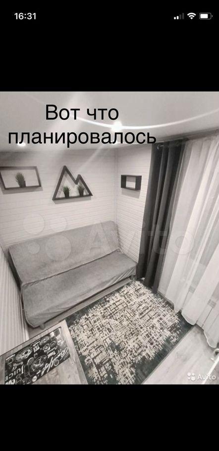 Продажа дома Москва, метро Выставочная, цена 530000 рублей, 2021 год объявление №686785 на megabaz.ru