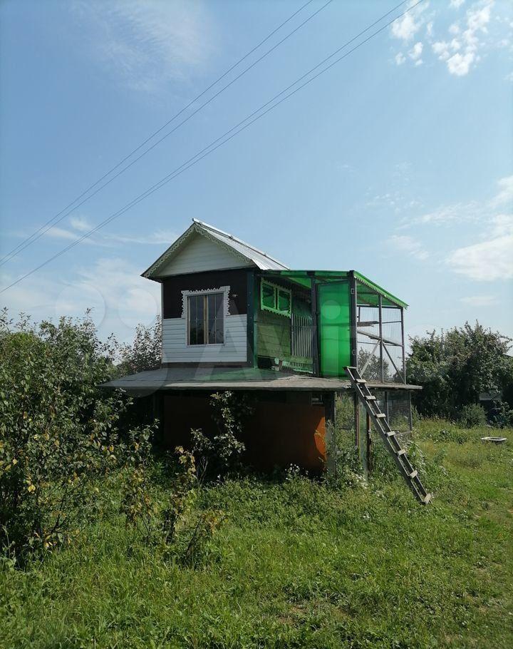 Аренда дома Озёры, цена 30000 рублей, 2021 год объявление №1440365 на megabaz.ru