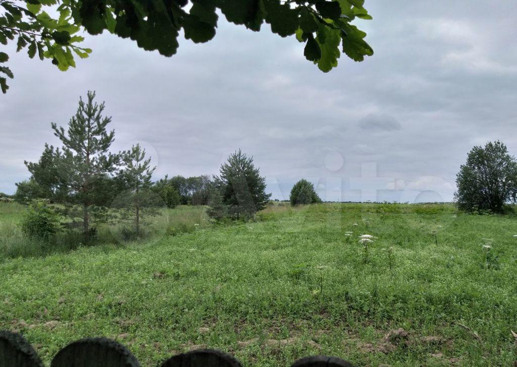 Продажа дома деревня Клементьево, цена 2750000 рублей, 2021 год объявление №668114 на megabaz.ru