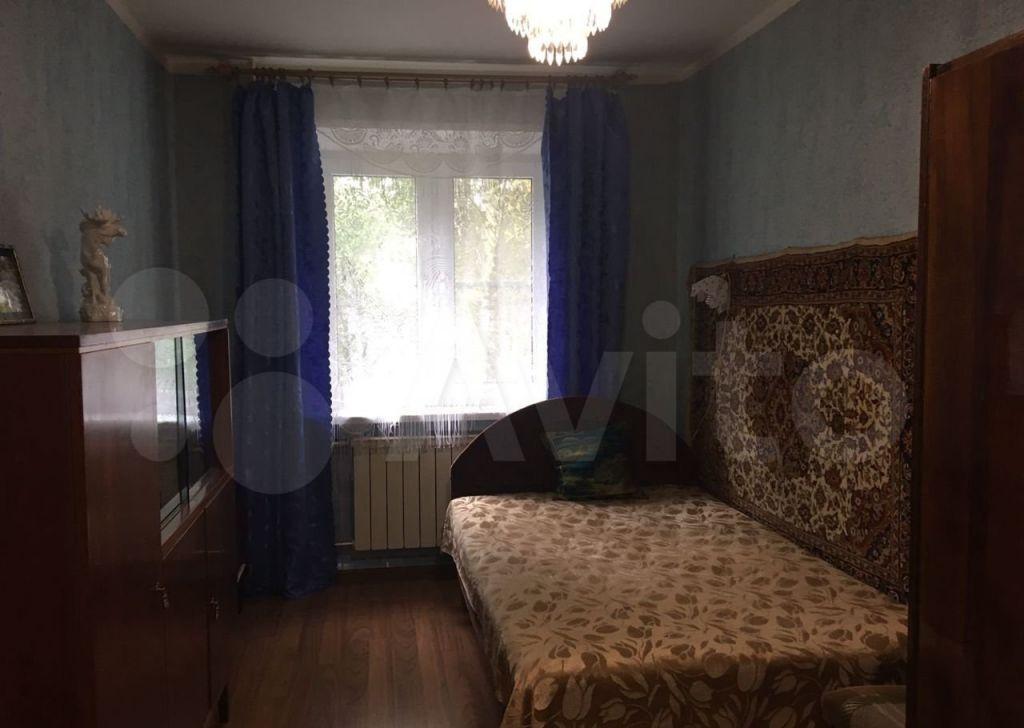 Аренда двухкомнатной квартиры деревня Чурилково, Центральная улица 10, цена 20000 рублей, 2021 год объявление №1462781 на megabaz.ru