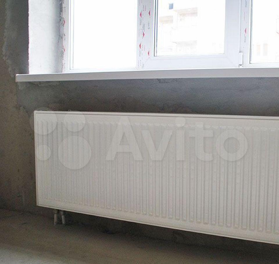 Продажа однокомнатной квартиры Волоколамск, цена 2045000 рублей, 2021 год объявление №667795 на megabaz.ru