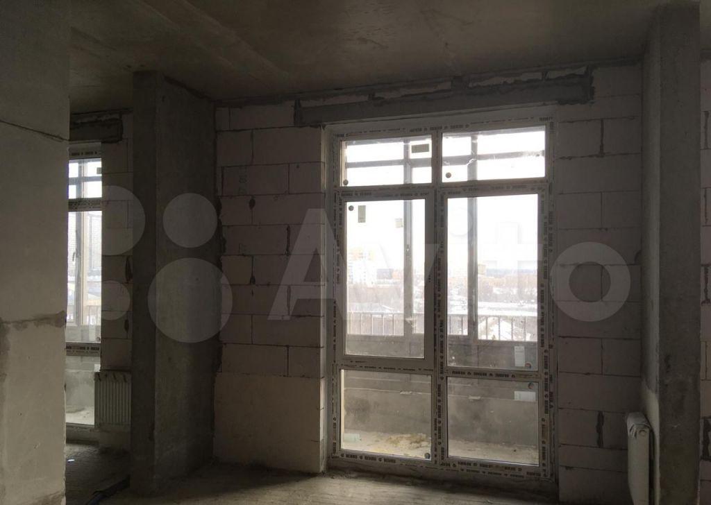 Продажа двухкомнатной квартиры Москва, метро Измайловская, цена 18500000 рублей, 2021 год объявление №699023 на megabaz.ru
