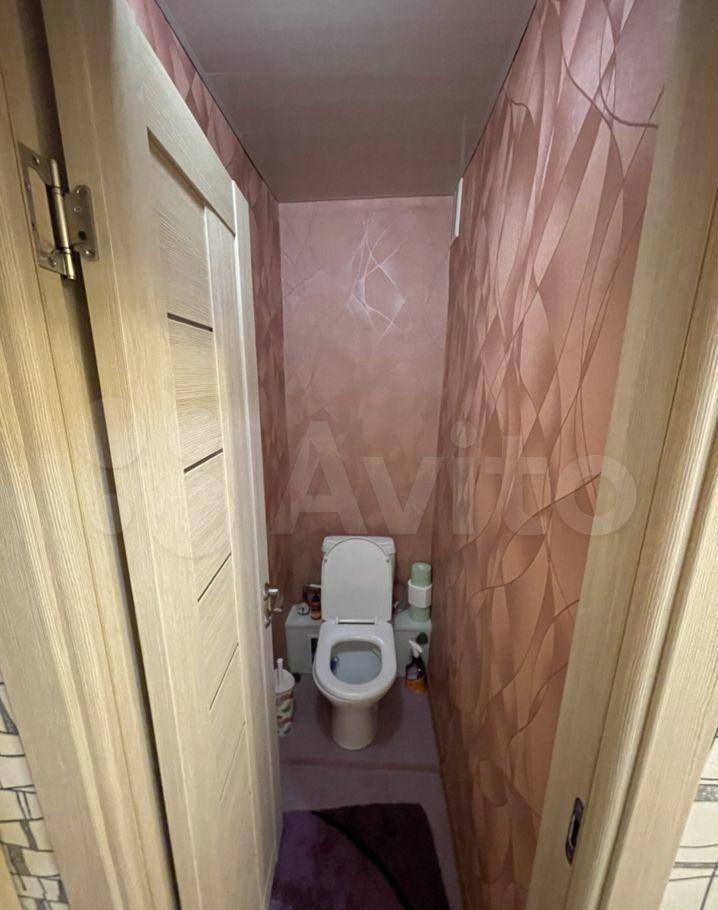 Аренда однокомнатной квартиры Пущино, цена 15000 рублей, 2021 год объявление №1469847 на megabaz.ru