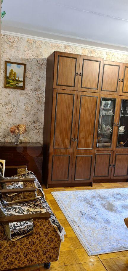 Аренда двухкомнатной квартиры Дедовск, улица Гагарина 5А, цена 30000 рублей, 2021 год объявление №1456870 на megabaz.ru