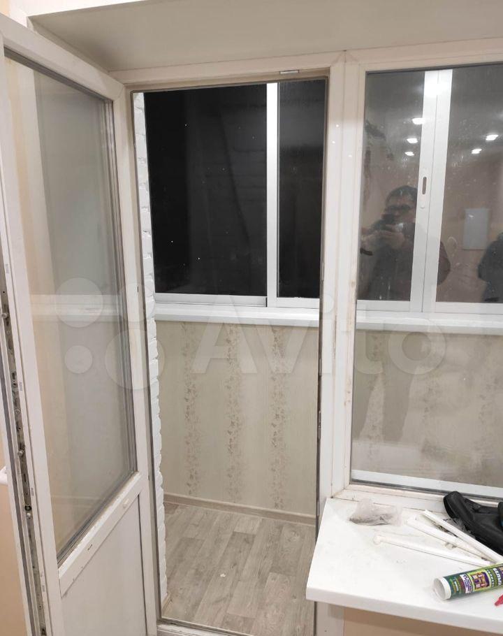 Аренда двухкомнатной квартиры дачный посёлок Кратово, улица Мира 8, цена 26000 рублей, 2021 год объявление №1440000 на megabaz.ru