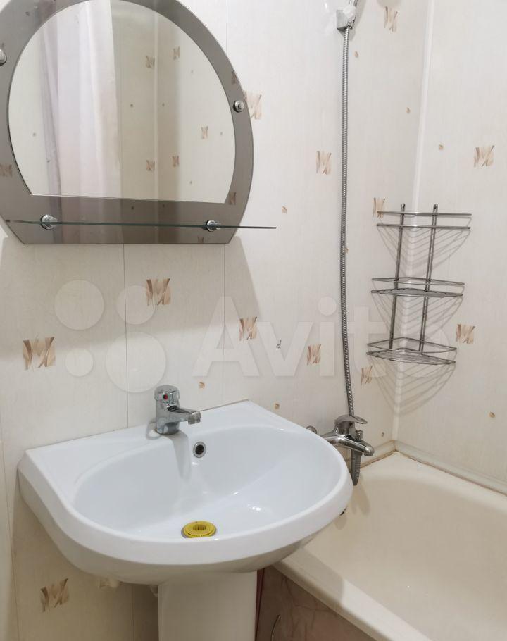 Аренда комнаты Егорьевск, цена 13000 рублей, 2021 год объявление №1463383 на megabaz.ru