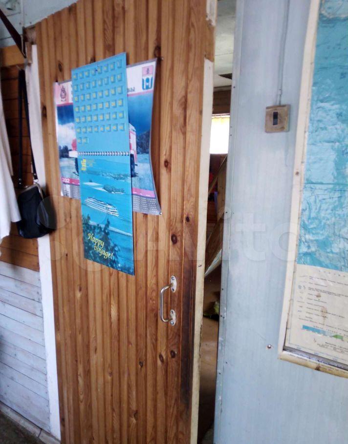 Продажа дома поселок Чайковского, цена 2500000 рублей, 2021 год объявление №604508 на megabaz.ru