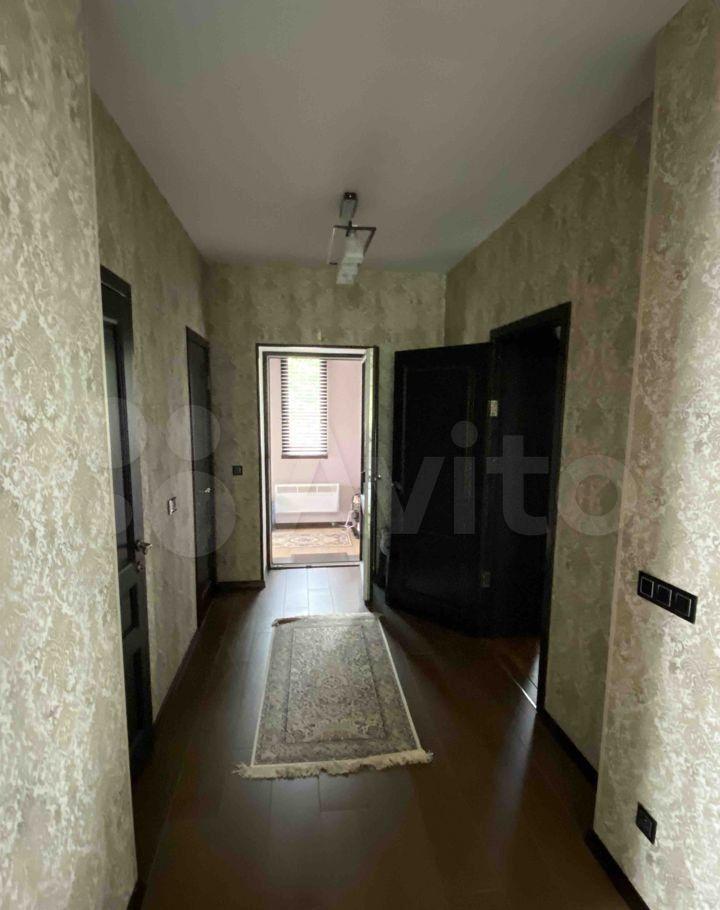 Продажа дома село Николо-Урюпино, цена 45000000 рублей, 2021 год объявление №688527 на megabaz.ru