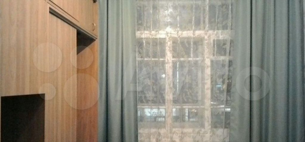 Продажа комнаты Москва, метро Сухаревская, Пушкарёв переулок 21/24, цена 4099000 рублей, 2021 год объявление №456173 на megabaz.ru