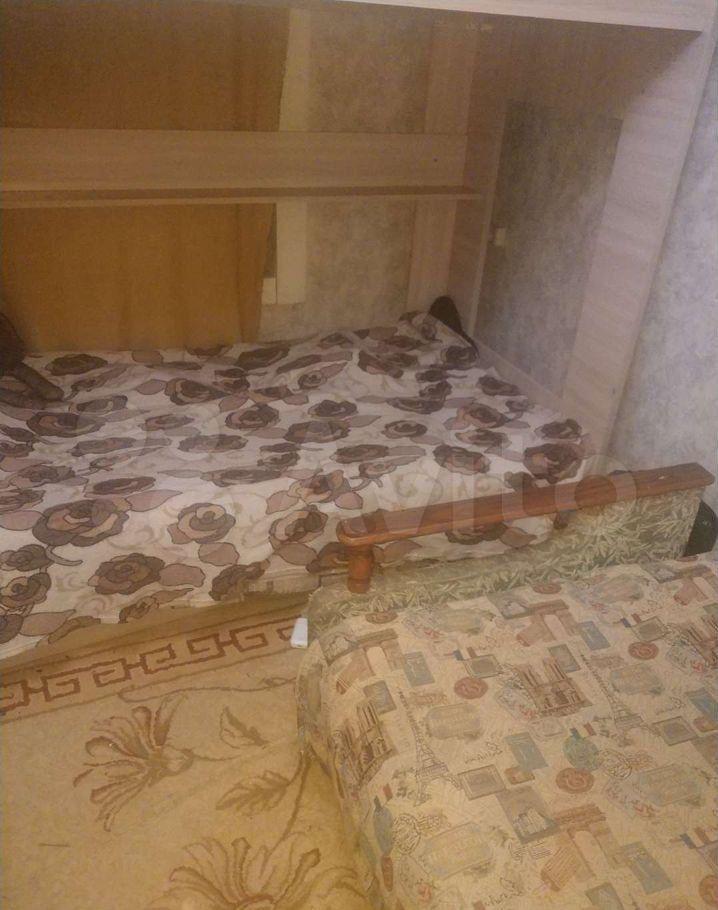 Продажа комнаты Волоколамск, улица Свободы 12, цена 450000 рублей, 2021 год объявление №669048 на megabaz.ru