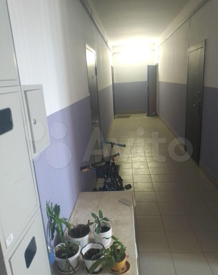 Аренда однокомнатной квартиры село Софьино, цена 30000 рублей, 2021 год объявление №1440593 на megabaz.ru