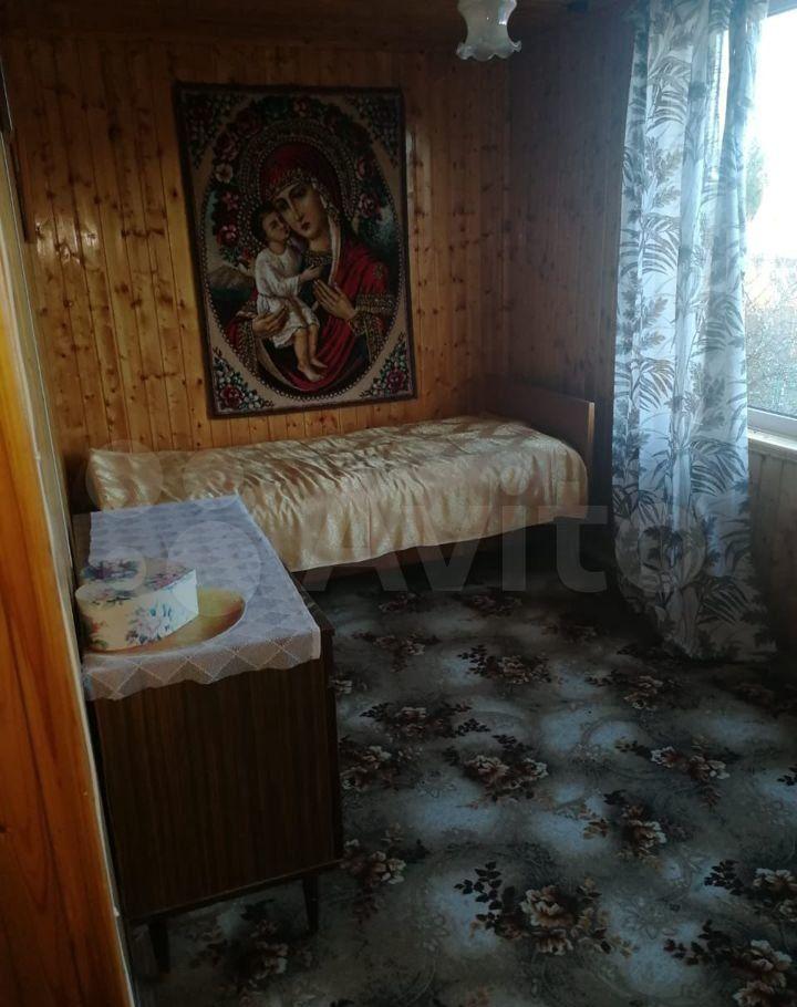 Продажа дома СНТ Дубки, цена 3700000 рублей, 2021 год объявление №584240 на megabaz.ru