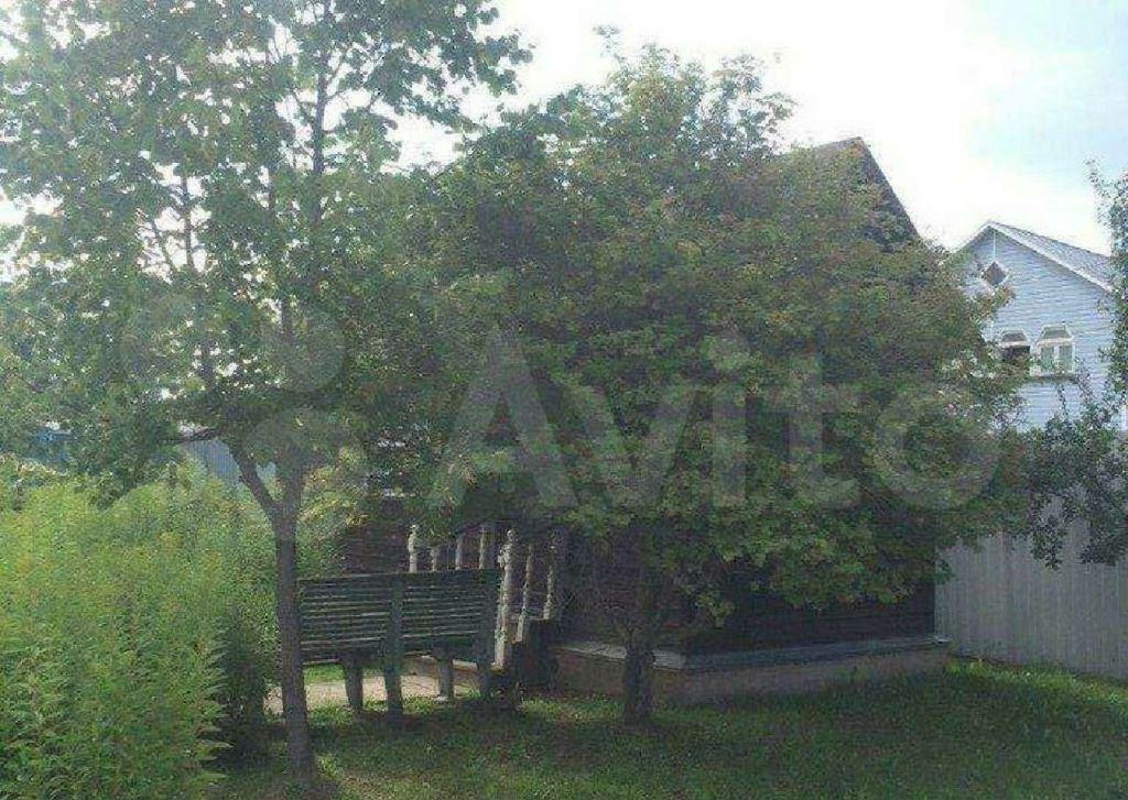 Продажа дома деревня Полушкино, цена 2900000 рублей, 2021 год объявление №633737 на megabaz.ru