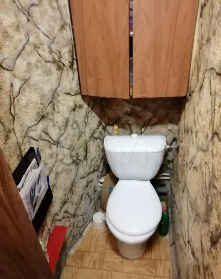 Аренда комнаты Жуковский, улица Гагарина 63, цена 13000 рублей, 2021 год объявление №1466141 на megabaz.ru