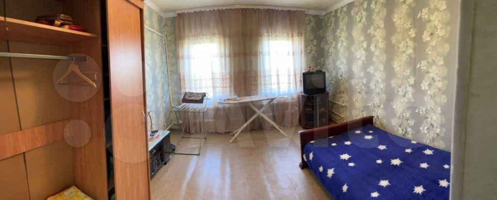 Аренда однокомнатной квартиры Можайск, Леоновская улица 8, цена 16000 рублей, 2021 год объявление №1482949 на megabaz.ru