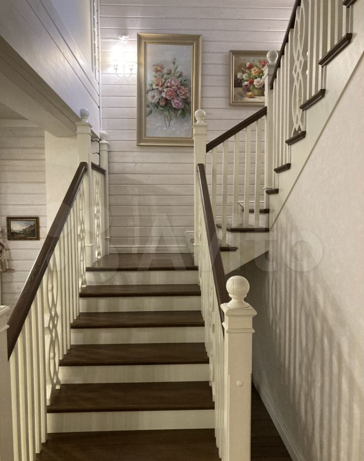 Продажа дома СНТ Истра, цена 65000000 рублей, 2021 год объявление №669081 на megabaz.ru
