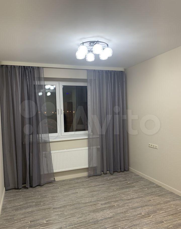 Аренда однокомнатной квартиры Звенигород, цена 24000 рублей, 2021 год объявление №1466207 на megabaz.ru