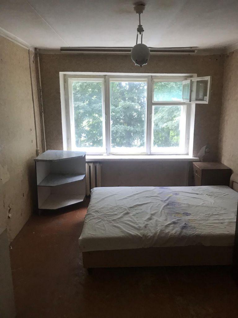 Продажа комнаты поселок Реммаш, улица Мира 10, цена 500000 рублей, 2021 год объявление №383210 на megabaz.ru