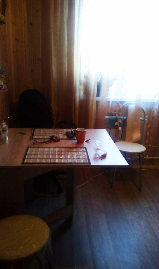 Продажа дома деревня Фенино, цена 3500000 рублей, 2021 год объявление №521136 на megabaz.ru