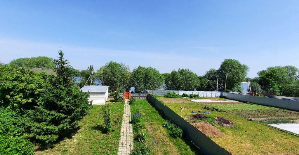 Аренда дома село Софьино, цена 85000 рублей, 2020 год объявление №1081401 на megabaz.ru