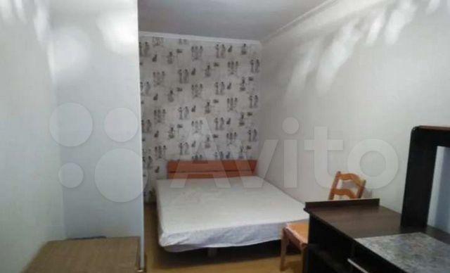 Продажа дома деревня Мартемьяново, цена 2890000 рублей, 2021 год объявление №569989 на megabaz.ru